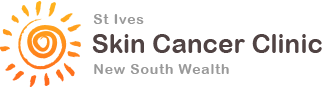 St Ives Skin Cancer Clinic